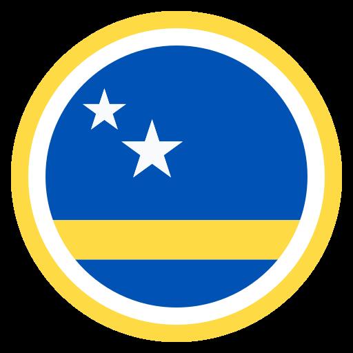 Fakta om licensen från Curacao